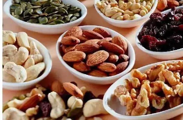 春吃芽,夏吃瓜,秋吃果,冬吃根,3分钟让你懂得养生吃法