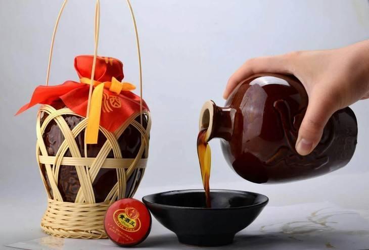 《地理标志产品 南丰黄酒》 安徽省地方标准获批发布