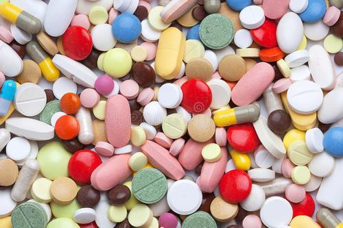 """必不可少?能预防和治疗疾病?小心儿童保健品的那些""""忽悠""""!"""