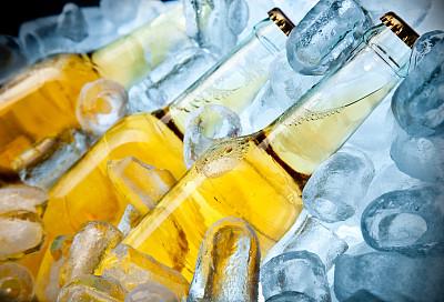 啤酒市场格局逐渐向高端化发展