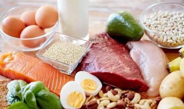 关注食品价格变化对民生的影响