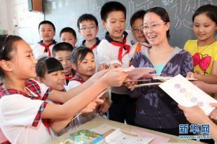 河南:学校食堂摄像头全覆盖 食品安全监管实时化