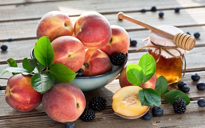 晚餐吃水果能减肥?小心越减越肥