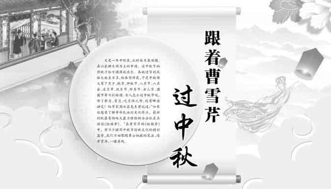 https://www.foodsjt.com/d/file/2019-09-13/2b55f1d7ede55309a110f112a45598bd.jpg