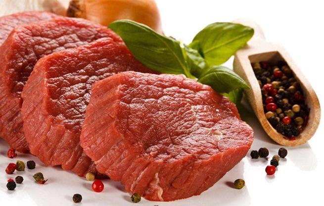 消化不好,吃肉三个讲究