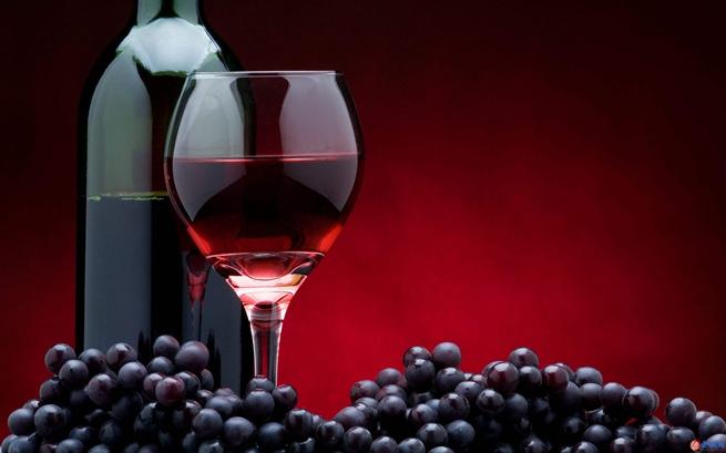 葡萄酒为何加二氧化硫