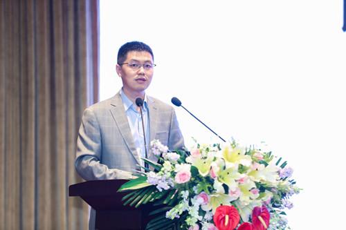 樊永祥:我国已发布1260项食品安全国家标准