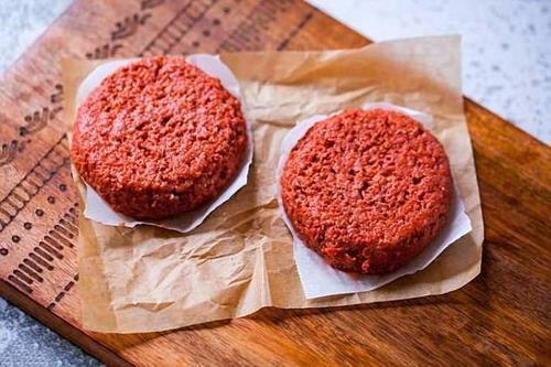 谨防人造肉概念蹭热点 监管及时防暴利