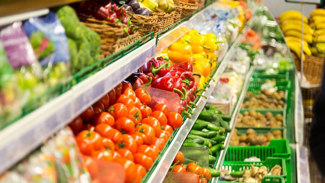 今年前两个月天津市农产品出口同比增长34.8%